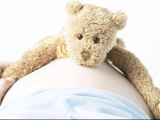"""第一胎超快顺产,护士的话却让我尴尬至极"""""""