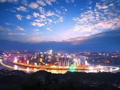 """2017年中国经济图谱,下一波浪潮在哪里?职徒工场"""""""