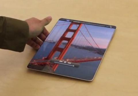 苹果能让美国重新伟大? - 科技新发现 - 科技新发现