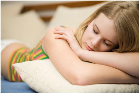 孕妇体温多少正常范围?体温少于37.5℃不算发烧_孕妇发烧怎么办