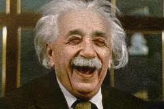 爱因斯坦的引力论错了?新理论将有望改写物理学