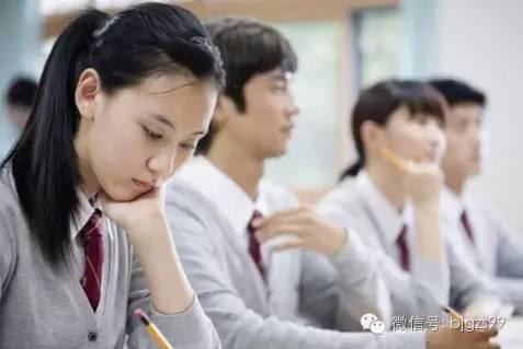 2017北京高考语文必读篇目汇总!附文学名著备考
