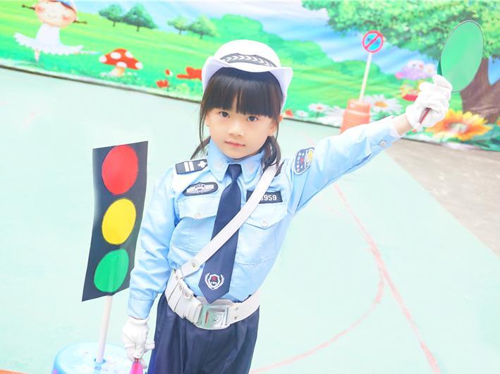 """家长必看,让孩子远离交通事故的五大要点"""""""