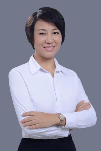 ��5_杨树筠律师受聘为齐志社工中心常年法律顾问!