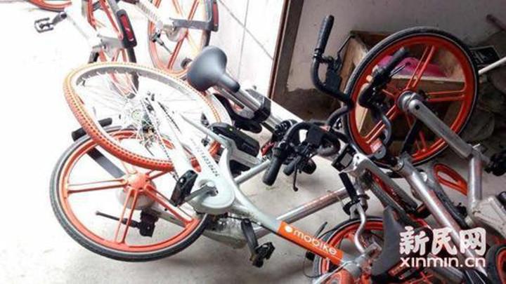 自行车 720_405