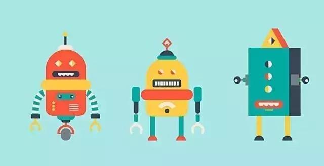 """基于人工智能的程序化购买,能否实现ROI的最大化"""""""