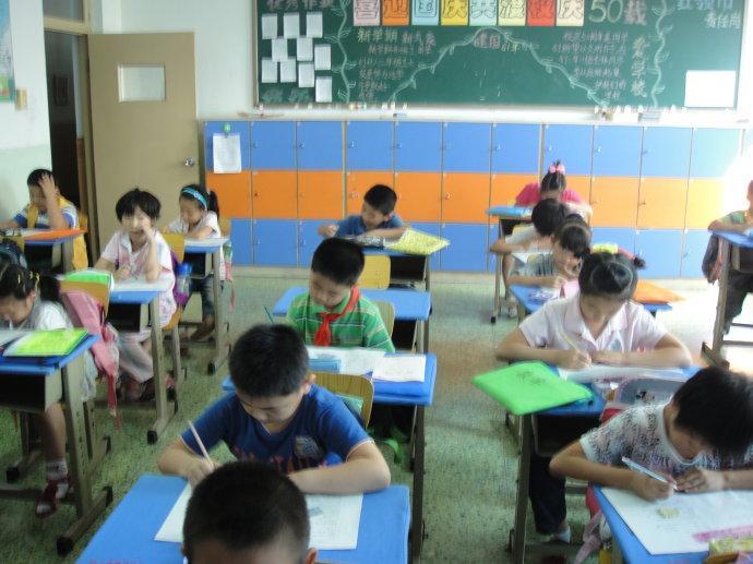 """收着考试用:小学语文16年级知识点总结"""""""