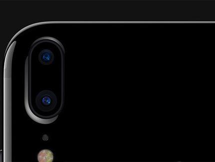 """传5英寸iPhone 7s将采用竖排的双镜头"""""""