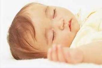 睡眠测试的原理是什么