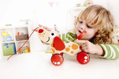 适合3-10岁男童玩具,给宝宝一个快乐的童年