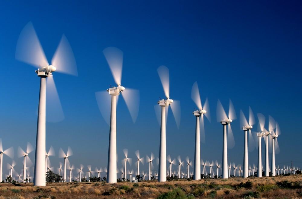 gdp环保_掌握环保行业投融资六大特点 并购整合不用愁(3)