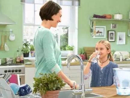 """晨起喝第一杯水,要注意这3点才好"""""""