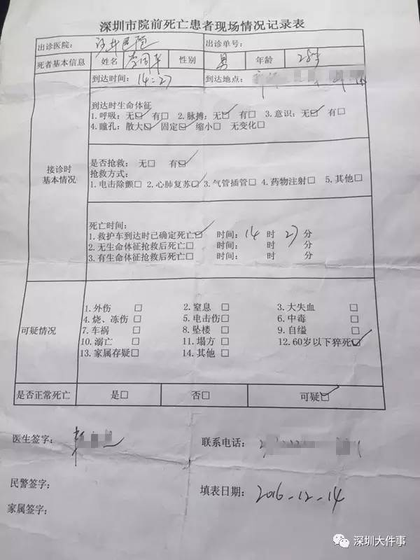 """【海拓提醒】28岁销售经理猝死在新车上,常常一两点"""""""