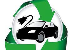 骗补太多 多部委联合调整新能源车补贴政策