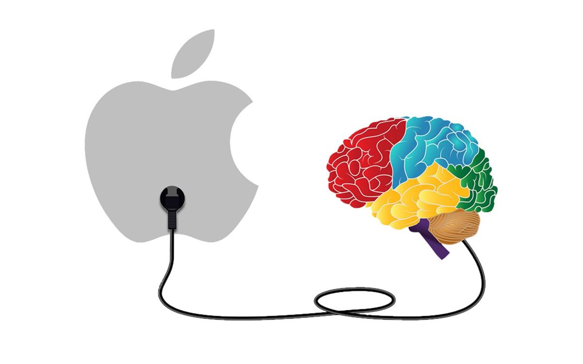 智能手机手绘图上色