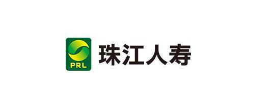 「中国人寿保险股份有限公司方正支公司宝兴营销服务部...
