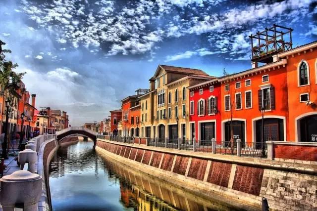 2017年旅行计划 走遍中国最美的30个小城