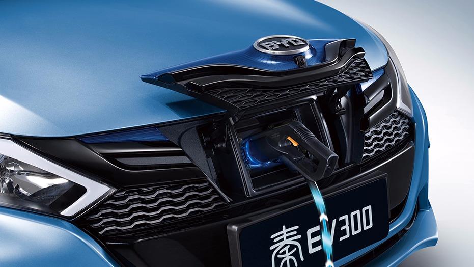 """谁是2016电动汽车销量霸主?错了,并不是特斯拉"""""""