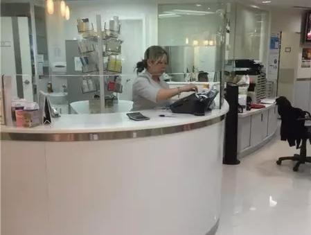"""打针购物两不误!分享我去香港接种9价hpv疫苗之旅"""""""