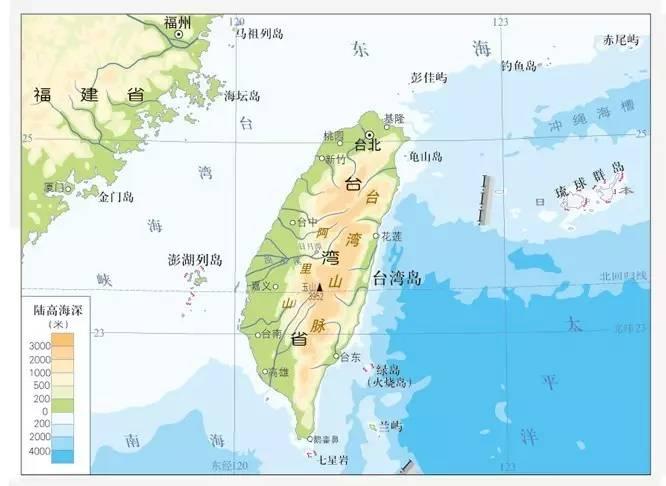 """统一台湾的""""三步走"""" - shufubisheng - 修心练身的博客"""