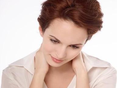 """颈椎病和肩周炎如何有效区别"""""""