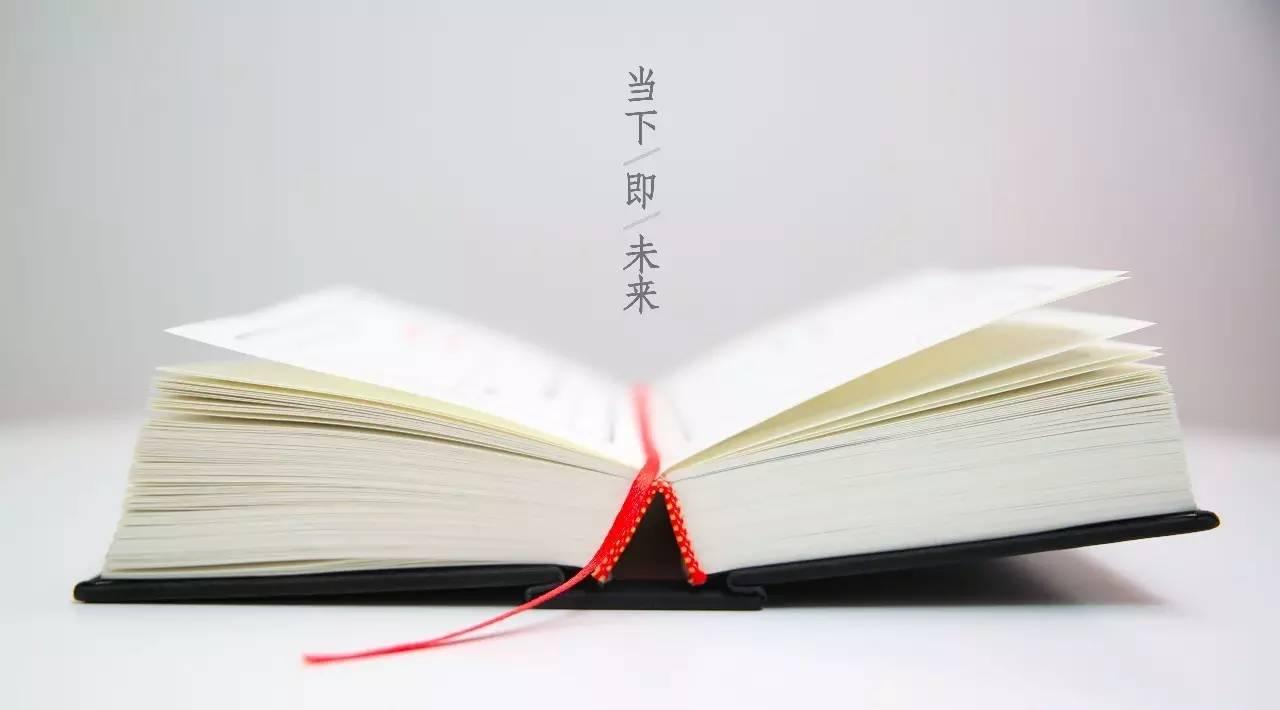 七律·日记 - 雨林 - 雨 林 诗 草