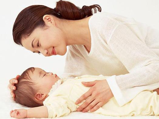 """宝宝真正的起跑线是孕妈的营养水平线"""""""