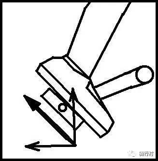 简笔画 设计 矢量 矢量图 手绘 素材 线稿 327_333
