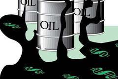 油价大赌局:投资者押两年后油价达100美元
