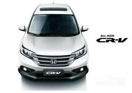 """为什么中国人都喜欢买日本车?原来是这样"""""""
