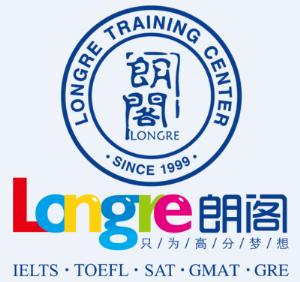 阁主有话说:上海雅思培训机构排名
