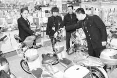 江苏抽查电动自行车质量 98.7%车体超重影响制动