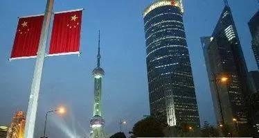 中国经济总量何时超越日本的_日本经济