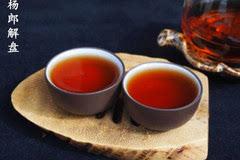 悄然崛起的普洱茶正在不知不觉改变着投资市场
