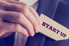 首次创业者必知的十个技巧