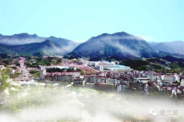 横溪镇人口_横溪镇中学