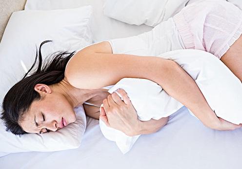 怀孕8个月肚子疼_怀孕初期肚子疼是怎么回事?是不是要流产的征兆?