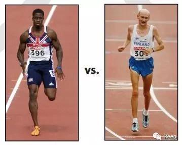 关于瘦腿,你知道的可能都是错的!