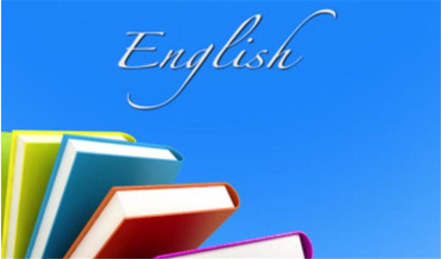 英语名师精心总结:必考代词用法记忆卡,太有用!