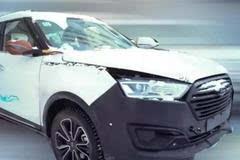 北京取消28款新能源汽车补贴,北京群众要哭了?