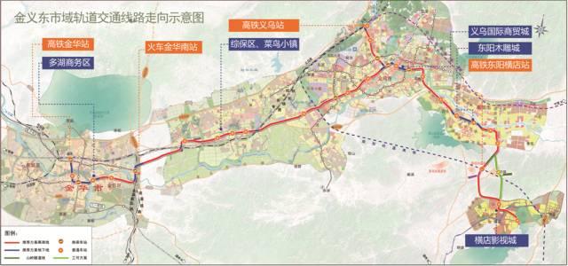吉林市轻轨最新规划图