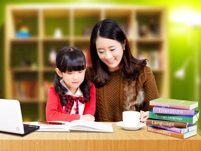 家长怎样做才能更好的引导孩子的学习