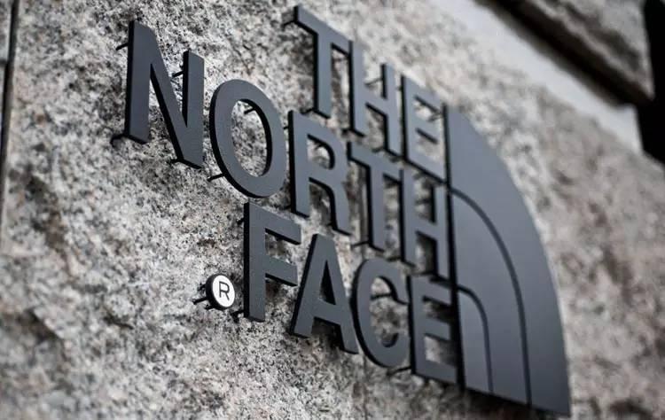"""公社新品The north face原单 护耳长绒里毛线针织"""""""