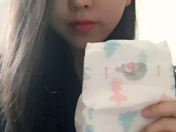 """我为小萌希奥代言第十八季国企人生赢家缘何卖萌"""""""