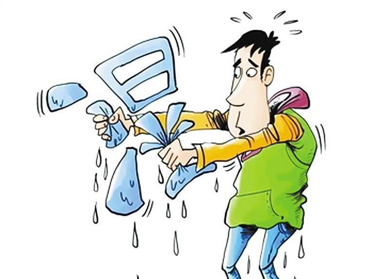 """湿气重让我们身体不好,那应该怎么艾灸祛湿呢?"""""""