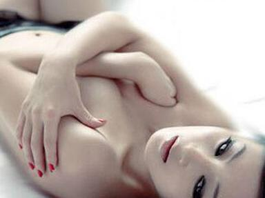 """细数导致太原女性乳房疼痛的原因"""""""