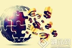 年终货币基金成基金公司冲规模主力军