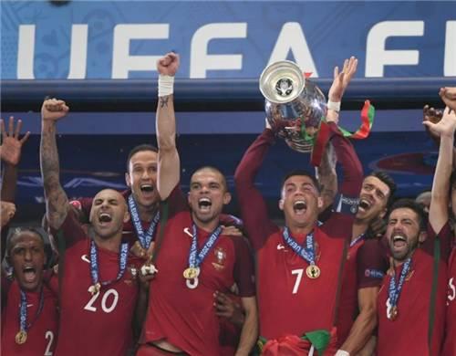 法国队夺冠退全款 究竟是怎么回事