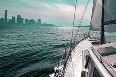 马来西亚成受中国人喜爱的十大海外房产市场