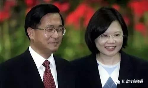 我们一定要只争朝夕解放台湾 - songxy.1226 - songxy.1226的博客